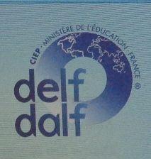 Felicitamos a nuestros alumnos por los resultados obtenidos en Delf 2017