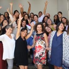 ¡Feliz día a todo nuestro equipo docente!