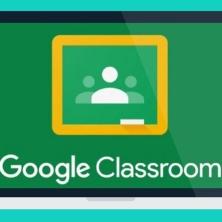 Instructivos didácticos y sugerencia práctica para Classroom
