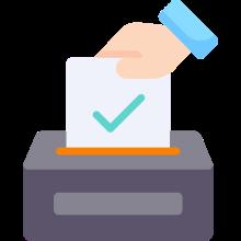 Elecciones CMPA