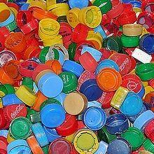 Nos sumamos nuevamente a la campaña de tapitas plásticas